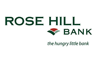 Rose Hill Bank