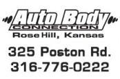 Autobody-Connection-small-ad