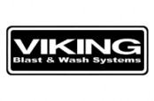 Viking Corporation