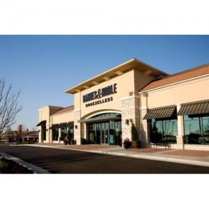 Barnes & Noble Book Fair! @ Barnes & Noble | Wichita | Kansas