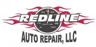 Redline Auto Repair, LLC