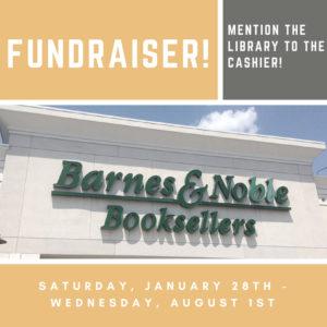 Barnes & Noble Book Fair @ Barnes & Noble Book Store | Wichita | Kansas