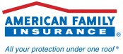 american family insurance auto home life policy rose hill ks kansas