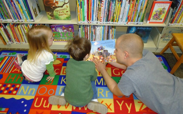 rose hill public library toddlers read check out books games movies dvds best fiction novels libraries librarians rh ks kansas