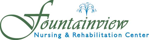 fountainview nursing and rehabilitation center rehab service nursing homes fountain view rose hill ks kansas