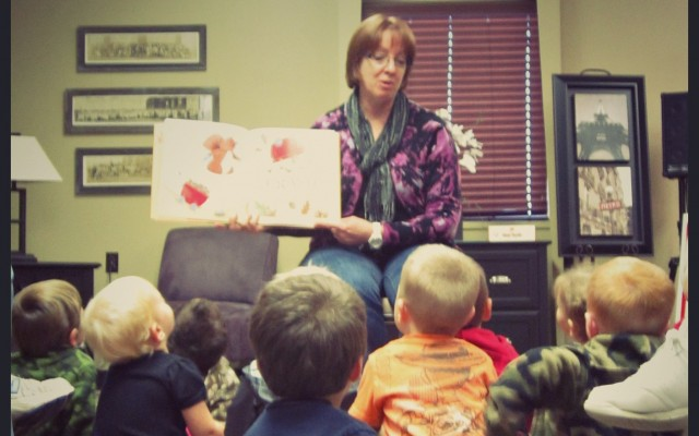 rose hill public library toddler story time read check out books games movies dvds best fiction novels libraries librarians rh ks kansas