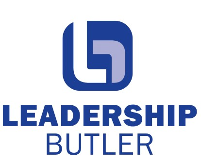 Leadership Butler now Accepting Applications for its Winter 2017 Class