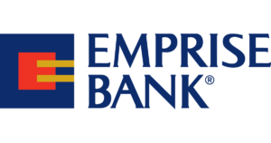 Chamber Mixer - Emprise Bank @ Emprise Bank | Rose Hill | Kansas | United States