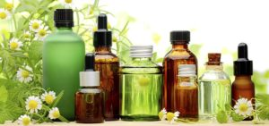 Essentials Oils 101 @ Rose Hill Public Library | Rose Hill | Kansas