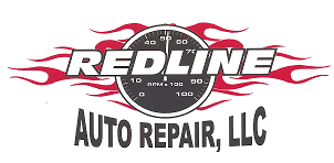 redline automotive auto repair shop mechanic car engine mechanical problems fix transmissions radiator alternator rose hill ks rh kansas