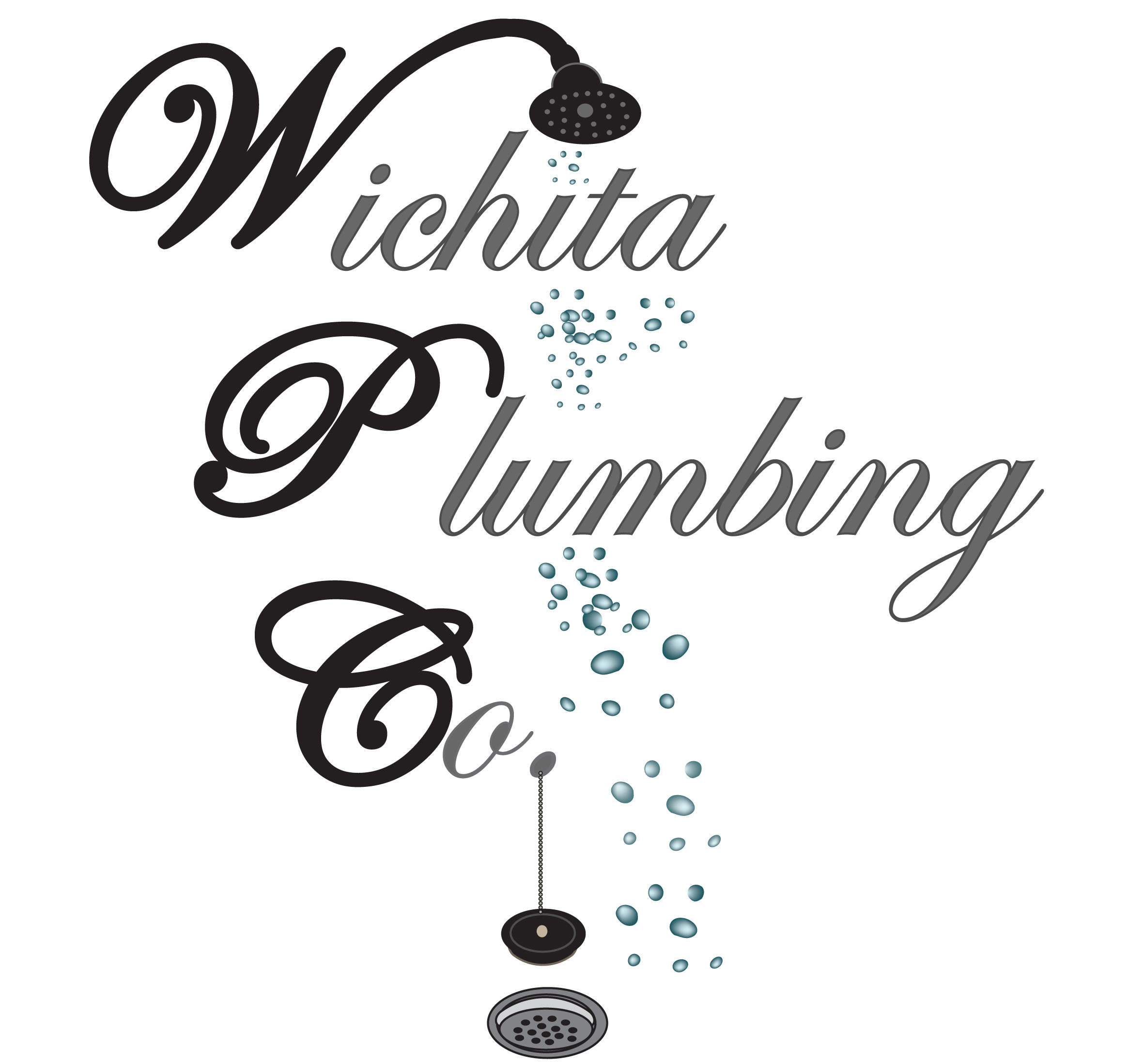 wichita plumbing company 24 hour hr emergency plumbing service hot water tanks clogged drains toilet water lines services ks kansas